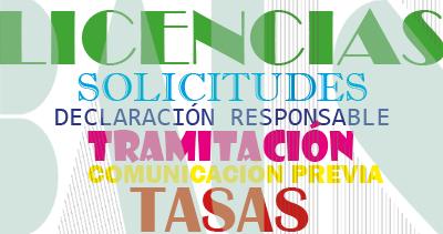 Licencia de obras Valencia